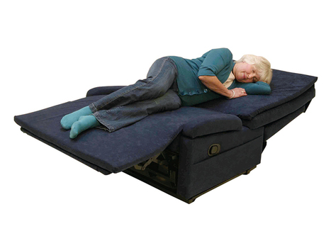 Beds and medical conditions | Disability and Mobility | Scoop.it