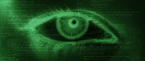 Témoignage de RSSI : l'entreprise face à l'espionnage | IT for Business & Management | Scoop.it