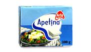 Cheese - Feta - 200G - Apetina   Godrej Nature's Basket   Scoop.it