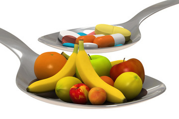 LES COMPLÉMENTS ALIMENTAIRES   Réglementation alimentaire   Scoop.it