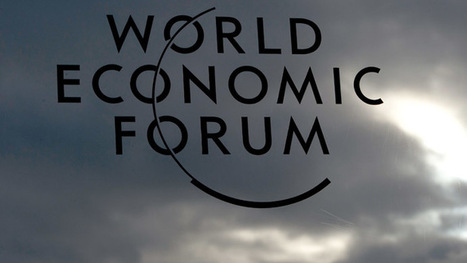 Growth, inequality are key challenges for Global Economy | Investment Property Direct | Scoop.it