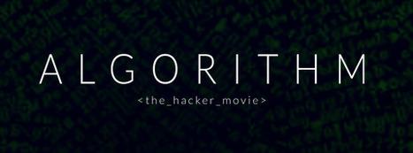 ALGORITHM | Code Hacks | Scoop.it