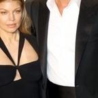 Photos : Fergie dévoile ses fesses sexy sur Instagram   Radio Planète-Eléa   Scoop.it
