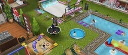 Best EA game The Sims™ FreePlay for Android | Galaxy S3 SCH-I535 Android 4.2.2 Jelly Bean customized ROM Replace Verizon Galaxy S3 to 4.2.2 Jelly Bean | Scoop.it