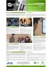 Escenarios de Aprendizaje Informal con las TIC / Informal LEARNNING with ICT | Noticias, educación y otros | Scoop.it