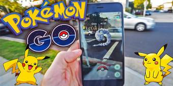 Il grande business di Pokémon: ecco chi guadagna   best5.it   Scoop.it