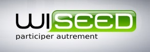Accueil - WiSEED : investissement collectif dans les Startups | Crowd Sourcing, crowdfunding etc | Scoop.it