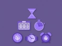 Daily Planning Worksheet | NOLA Ed Tech | Scoop.it