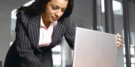 Social Media Sponsored Content Disclosure and SEO - Huffington Post | Online PR | Scoop.it
