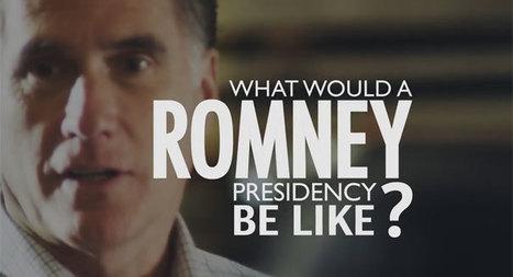 Making political ads personal - Politico | Go Digital-Mobile | Scoop.it