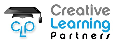 Creative Learning  Times | Reach out and share | Scoop.it