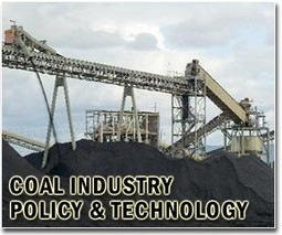 US ends most financing of overseas coal projects | Sustain Our Earth | Scoop.it