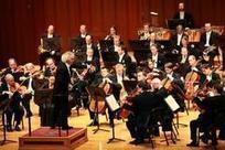 L'Orchestre Philharmonique de Berlin en quête d'un chef | allemagne musique | Scoop.it