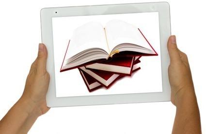 ¿Cómo la gamificación está dando nueva forma al eLearning? - A todo training | Noticias elearning | Scoop.it