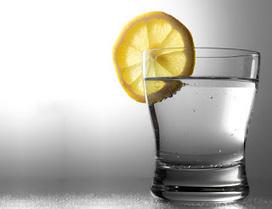 Acqua e limone, i benefici | Notizie per Bellezza e Cura della Pelle | Scoop.it