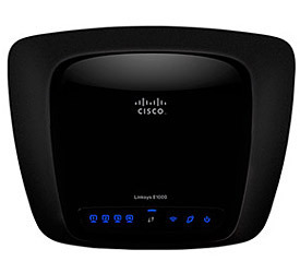 Linksys Router Help   Router Support   Scoop.it