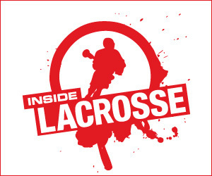 Recruiting: FLG in 3d Summer Shootout HS Championships Recap | InsideLacrosse.com | Pony Boys Lacrosse | Scoop.it