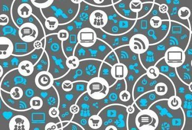 The Internet of everything | Information Age | Culture com | Scoop.it