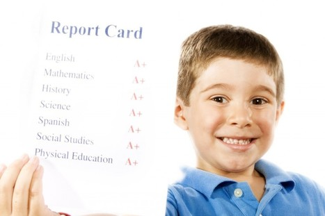 Tips For The Teacher Working With Gifted Children in the Classroom | Gifted Education | Scoop.it