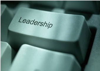 What is Leadership in Distance Education? | Relearning Elearning | Scoop.it