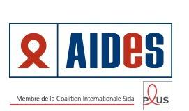 AIDES | Sida | Scoop.it