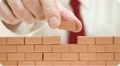 5 étapes pour construire une marque employeur sociale | Objectif Marque Employeur | Scoop.it