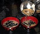 http://www.france-info.com/chroniques-a-toutes-saveurs-2011-08-19-les-produits-japonais-selon-hissa-takeuchi-556473-81-162.html | Gastronomie et alimentation pour la santé | Scoop.it