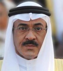 Turning Arab investment into Africa requires guaranteeing legislation | Daraja.net | Scoop.it