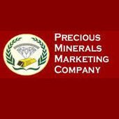 PMMC Holds 7th Annual General Meeting - Ghana | MD & CEO of International Marketing of Precious Minerals. | Scoop.it