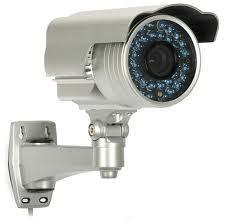 CC Camera Price | CCTV Camera | KRR Surveillance | Scoop.it