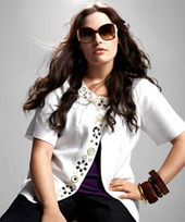 Tips to Follow Fashion Trends | Womenz Magazine | TAFT: Trends And Fashion Timeline | Scoop.it