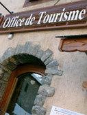 Le tourisme, une compétence partagée, très partagée - | ACTU-RET | Scoop.it