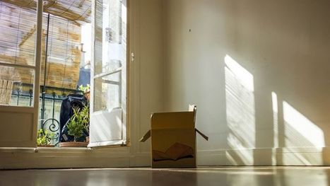 Les Français sont de plus en plus contraints de rester locataires | Immobilier | Scoop.it