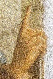 reset, Numero 130, Giugno 2012: La rivincita del Pragmatismo, Dossier Filosofia   AulaUeb Filosofia   Scoop.it
