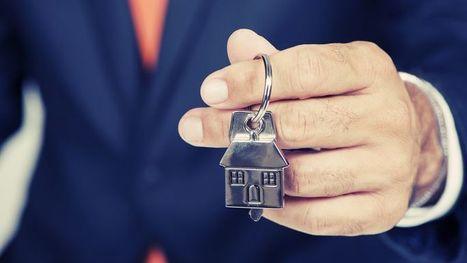 L'idée de taxer les propriétaires occupants refait surface | Immobilier | Scoop.it