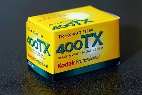 "Kodak Teeters on the Brink | ""Cameras, Camcorders, Pictures, HDR, Gadgets, Films, Movies, Landscapes"" 