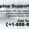 Acer Technical Support Help