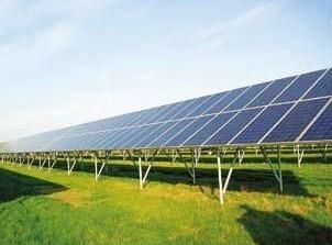 Celdas solares orgánicas como fuente de energía sustentable - Dialnet | Celdas solares | Scoop.it
