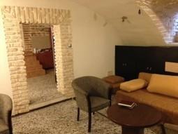 Zona Ultracentrala | Imobiliare Arad | Scoop.it