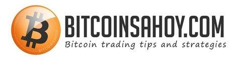 Bitcoins Ahoy on Vimeo | cryptocurrency | Scoop.it