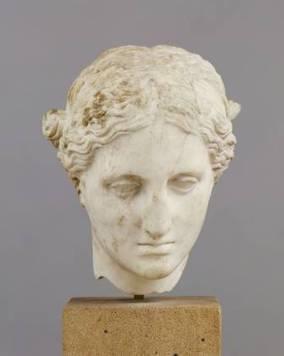 Retour à l'antiquité classique, Diaporama photos - Connaissancedesarts.com | L'actu culturelle | Scoop.it