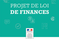 Budget 2016 : des moyens en hausse en faveur de l'enseignement supérieur et de la recherche | Enseignement Supérieur et Recherche en France | Scoop.it