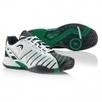 Head Tennis Shoes | Babolat Tennis Rackets | Scoop.it
