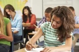 Note – Augmenter aussi le nombre de bons élèves | Veille M1-M2 | Scoop.it