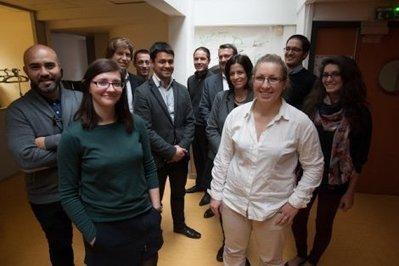 La jeune pousse toulousaine Cozynergy portée par la rénovation énergétique | Toulouse networks | Scoop.it