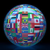 Defenisi dan Pengertian Globalisasi   Blog iD   Android and BlackBerry Tips   Scoop.it