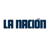 El camino a la seguridad alimentaria mundial - La Nación Costa Rica | Ciencias Agroalimentarias - Maquinaria y Equipos | Scoop.it