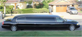 Limousine Services Offered in Illinois: Why of Limosine Services are Popular in Batavia IL   Simons Limousine Inc   Scoop.it