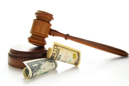 Hire Financial Lawyers in Sydney to Protect Your Business and Yourself From Legal Issues   Lawyers Sydney   Scoop.it