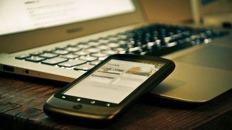 Comparativa internacional de la regulación de las escuchas telefónicas | Mundo Criminal | Scoop.it
